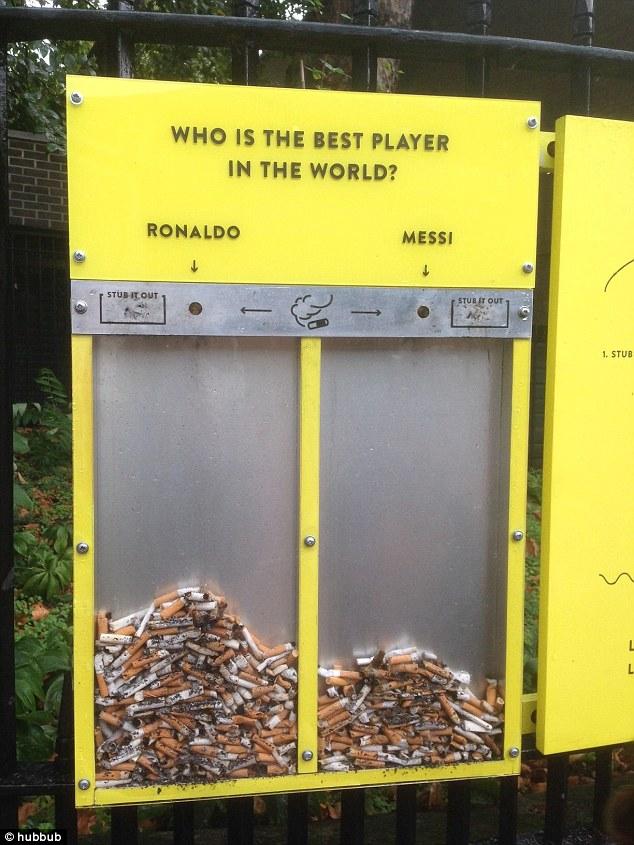 cigarette bin poll.jpg