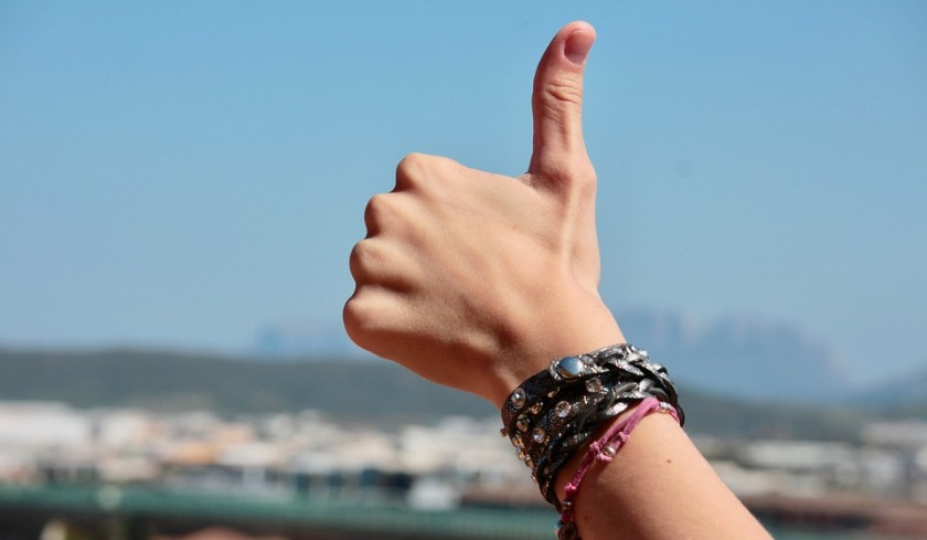 featured image thumbs up.jpg